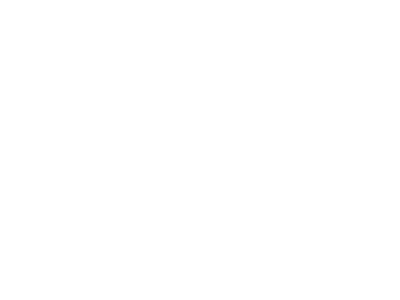 Logotipo - pessoa ajoelhada diante de uma cruz